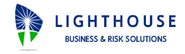 Lighthouse Business & Risk Solutions